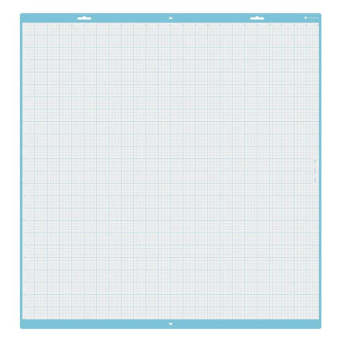 Cameo Cutting Mat • Light Tack 24x24