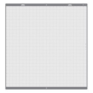 Cameo Cutting Mat • Strong Tack 24x24