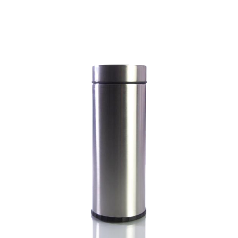 Tumbler / 12 oz. / Can Cooler