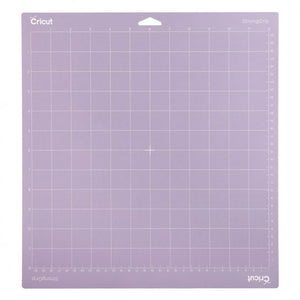 Strong Grip Cutting Mat • 12x12