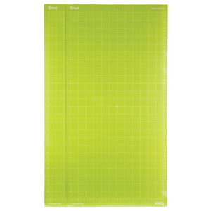Standard Grip Cutting Mat • 12x24 (2pk)