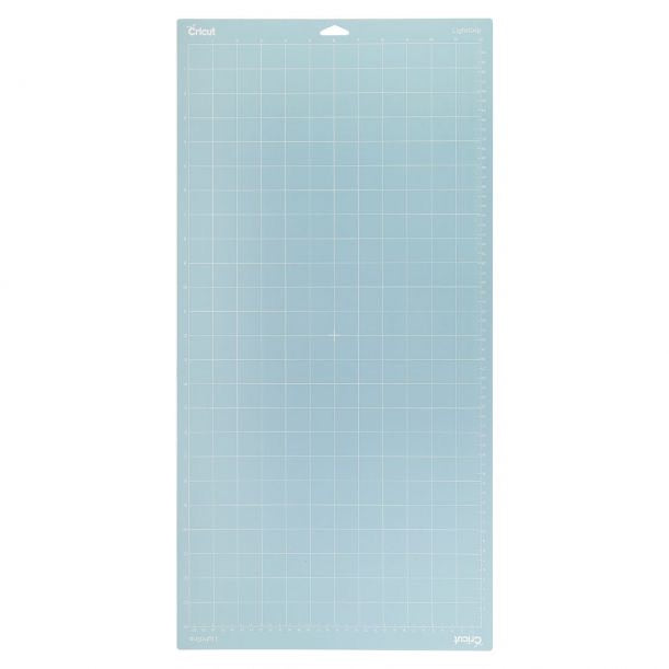 Light Grip Cutting Mat • 12x24