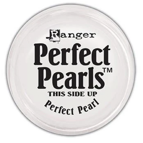 Perfect Pearls™ • Pigment Powders
