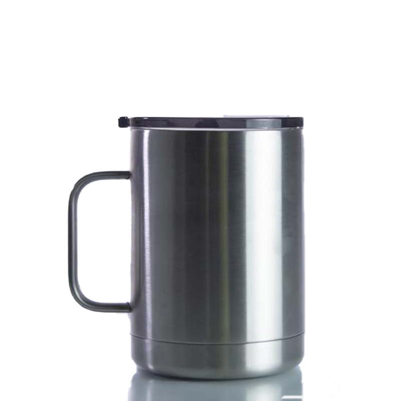 Tumbler / 12 oz. / Coffee Mug