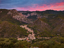 Load image into Gallery viewer, At the Break of Dawn - Saint-Guilhem-le-Désert