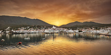 Load image into Gallery viewer, Cadaques Eventide I