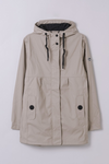 Tanta Rainwear Baisteach Waterproof Jacket - Ribbon Rouge Boutiques