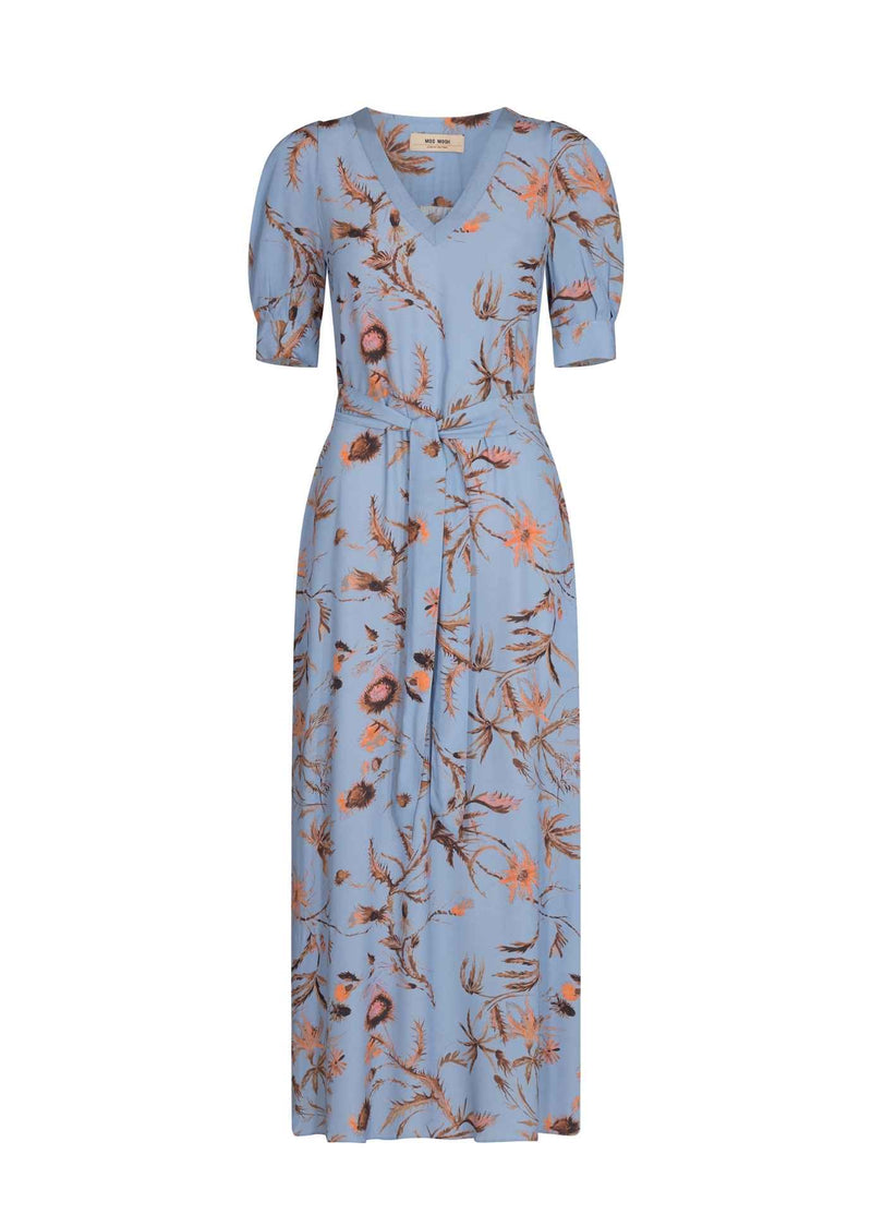 MosMosh-Kanela-136780-Blue-Thistle-Womens-Maxi-Dress-Ribbon-Rouge-Online