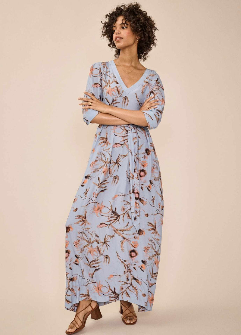 MosMosh-Kanela-136780-Blue-Thistle-Womens-Maxi-Dress-RibbonRouge-Boutique.