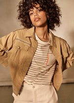 Mosmosh-138370-Kiara-Trail-Sand-Utility-Style-Womens-Jacket