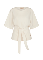 Mosmosh-SS21-Rikas-Leia-Cream-Belted-Top-137910-Ribbon-Rouge-Ireland-Online
