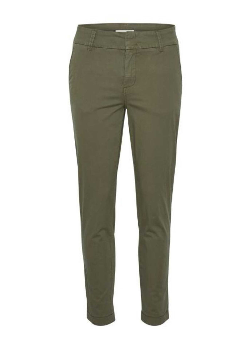 Part-Two-Soffys-Casual-Womens-Khaki-Trousers-With-Pockets-30305570