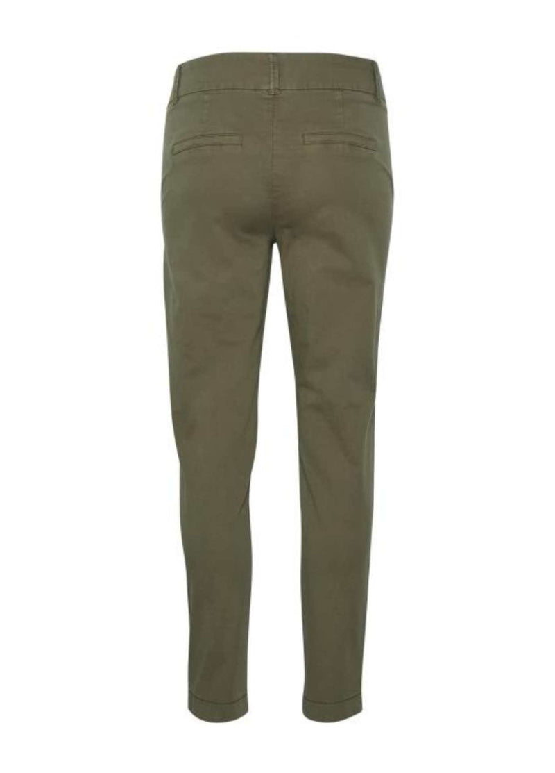 Part-Two-Soffys-Casual-Womens-Khaki-Trousers-With-Pockets-From-Back-30305570