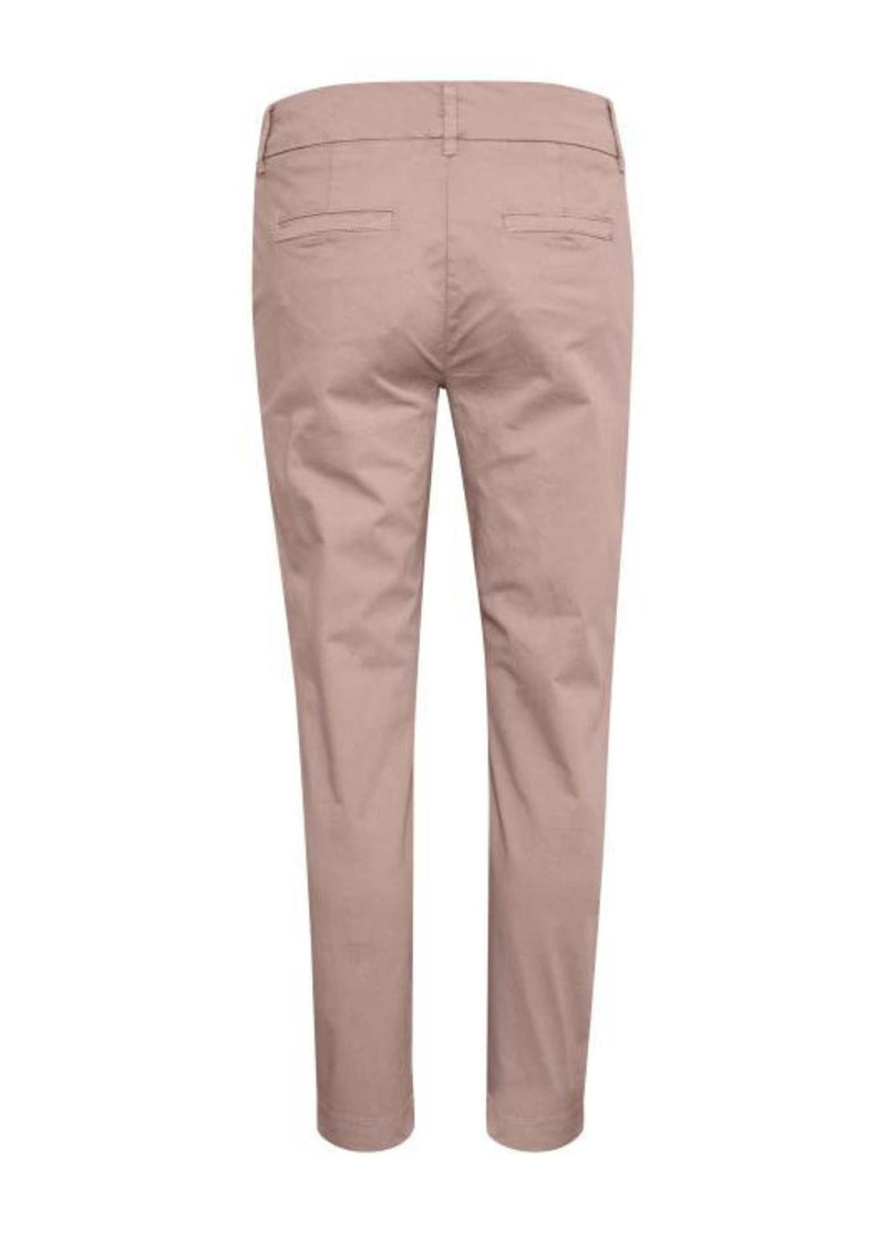 Part-Two-Soffys-Casual-Womens-Rose-Pink-Trousers-With-Pockets-From-Back-30305570