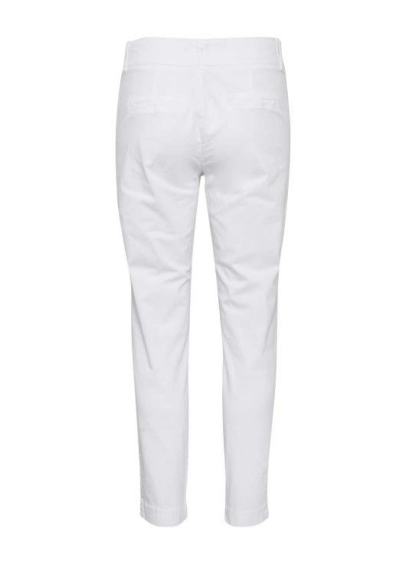 Part-Two-Soffys-Casual-Womens-White-Trousers-With-Pockets-From-Back-30305570