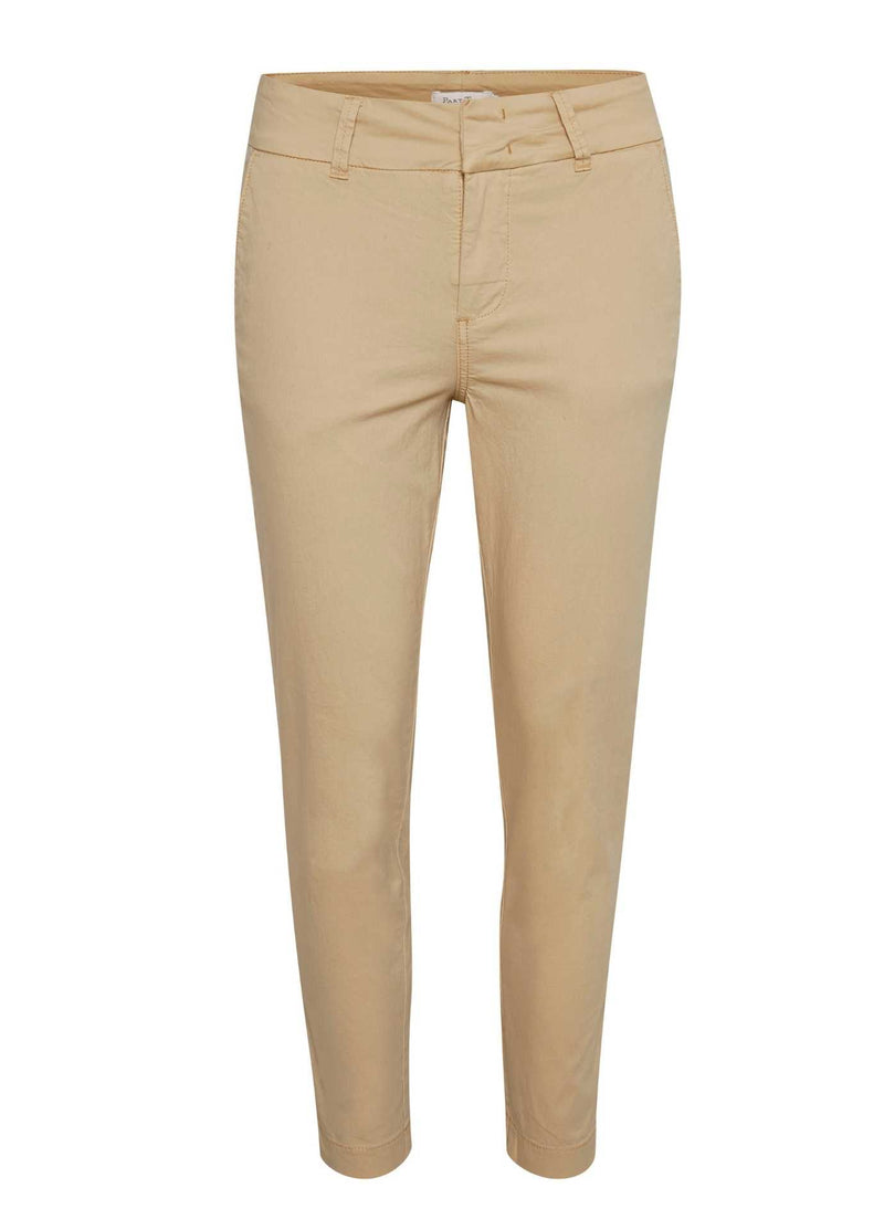 Part-Two-Soffys-Womens-Casual-Trousers-In-Beige-30305570