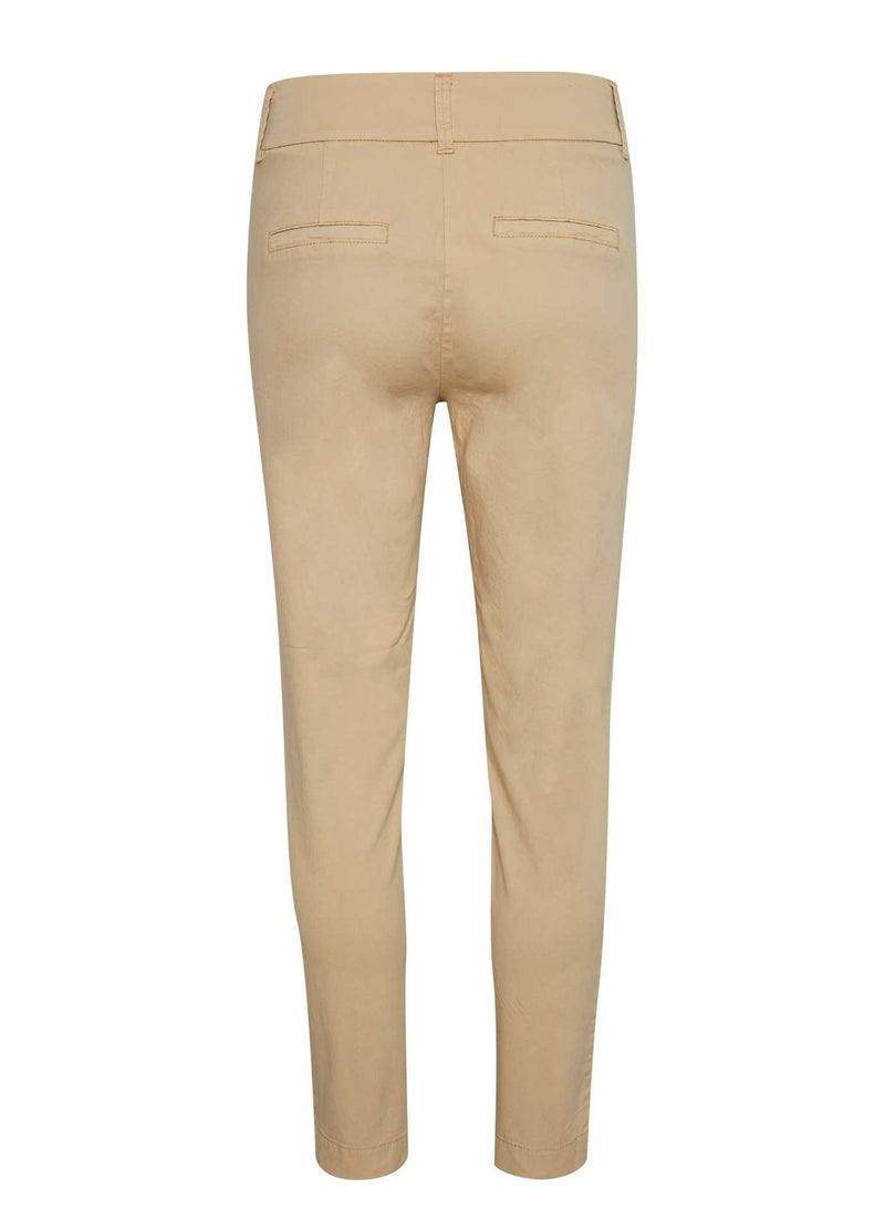 Part-Two-Soffys-Womens-Casual-Trousers-In-Beige-From-Back-30305570