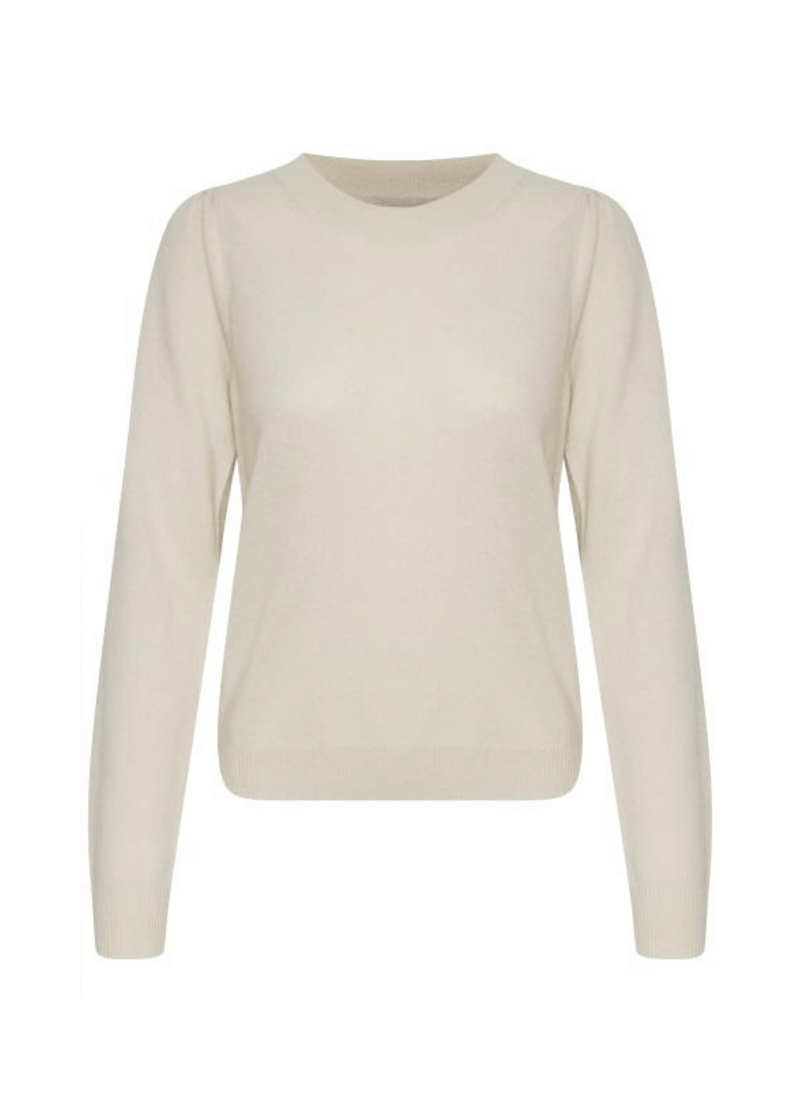 Part-Two-30305564-Evinapw-Ladies-Cashmere-Jumper-In-Cream-Ribbon-Rouge-Online