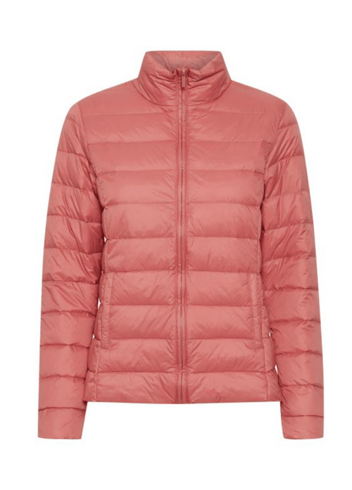 Part-Two-Downa-Faded-Rose-Pink-Quilted-Ladies-Puffer-Jacket-Rouge-Ireland