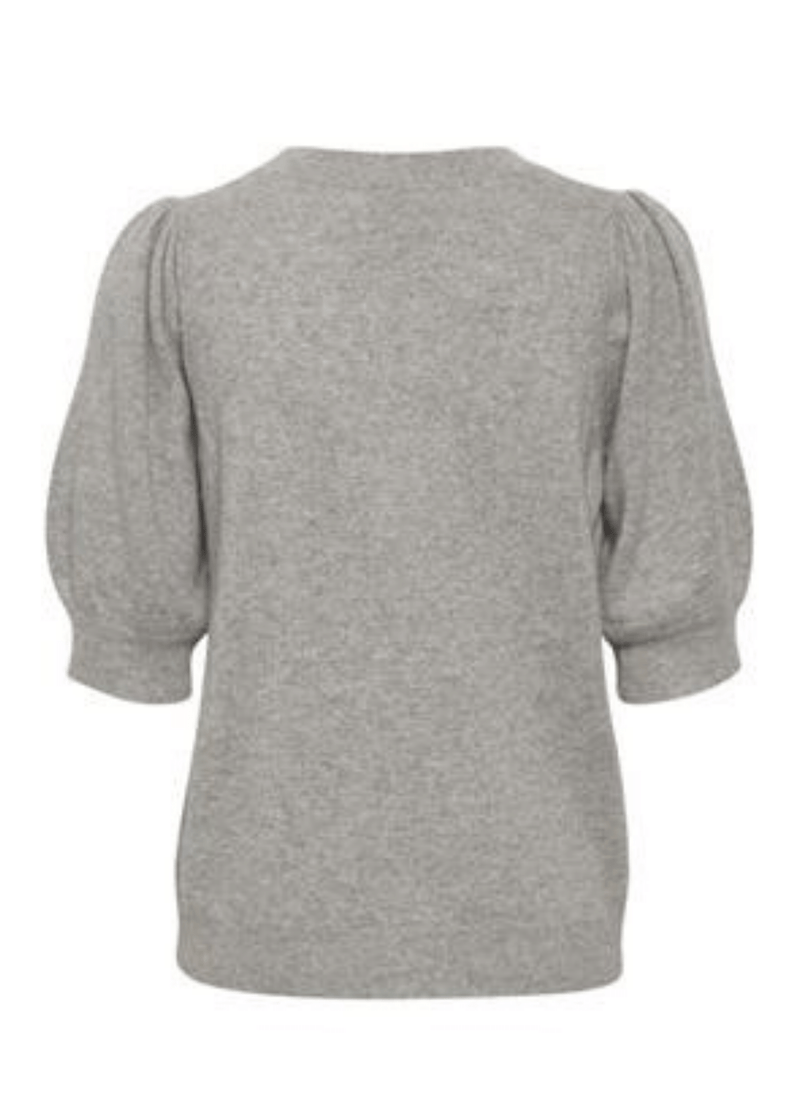 Part-Two-Elinapw-Grey-Cashmere-Jumper-On-Back-30305828-Ribbon-RougePart-Two-Elinapw-Grey-Cashmere-Jumper-On-Back-30305828-Ribbon-Rouge