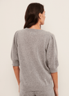 Part-Two-Elinapw-Grey-CausalCashmere-Jumper-30305828-From-The-Back-Ribbon-Rouge
