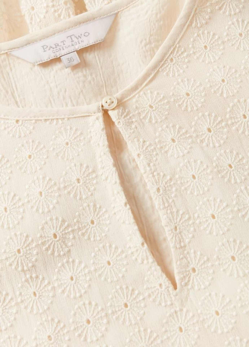 Part-Two-Ese-Cream-Knee-Length-Embroidered-Dress-Close-Up