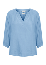 Part-Two-Hikma-Long-Sleeve-Womens-Casual-Top-In-Sky-Blue-30305893-Ribbon-Rouge-Online.