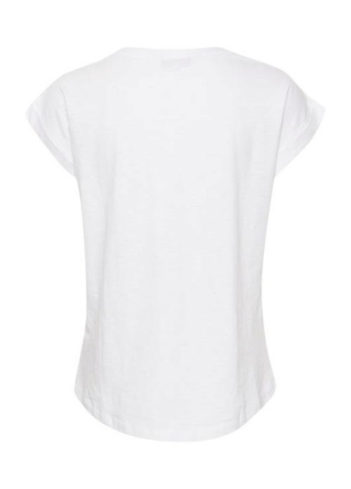 Part-Two-Kedita-PW-Cap-Sleeve-Bright-White-Casual-Top-From-The-Back-Ribbon-Rouge-Online