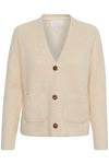 Part-Two-Tonia-Cream-Knitted-Pocket-Cardigan-For-Women-30305836-Ribbon-Rouge-Online