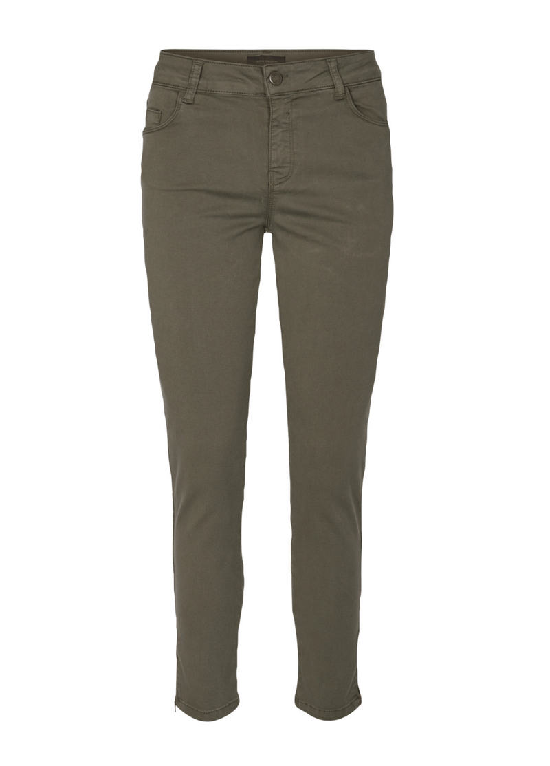 Soya-concept-16869-shadi-womens-trousers-dark-grey-Ribbon-Rouge