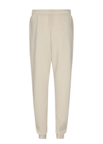 Soyaconcept Banu Tracksuit Trousers