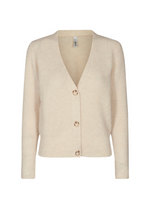 Soyaconcept-33064-lamar-Womens-Cream--Button-Cardigan-SS21-RibbonRouge