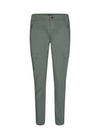 Soyaconcept Patrizia Shadi 17b Grey Trousers - Ribbon Rouge