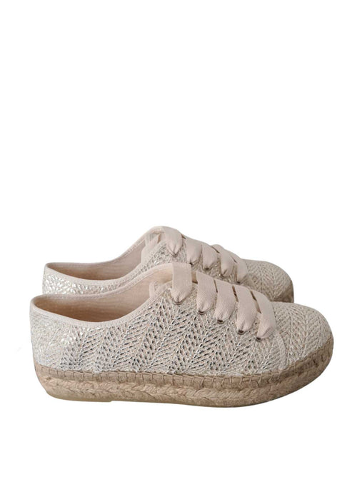 Viguera-1249-Viguera-Cream-Lace-Up-Womens-Summer-Platform-Espadrille-Shoes