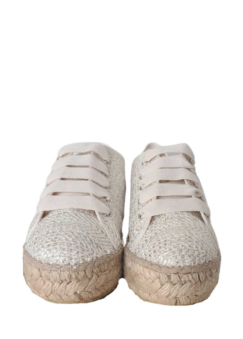 Viguera-1249-Viguera-Off-White-Womens-Summer-Platform-Espadrille-Shoes-Front