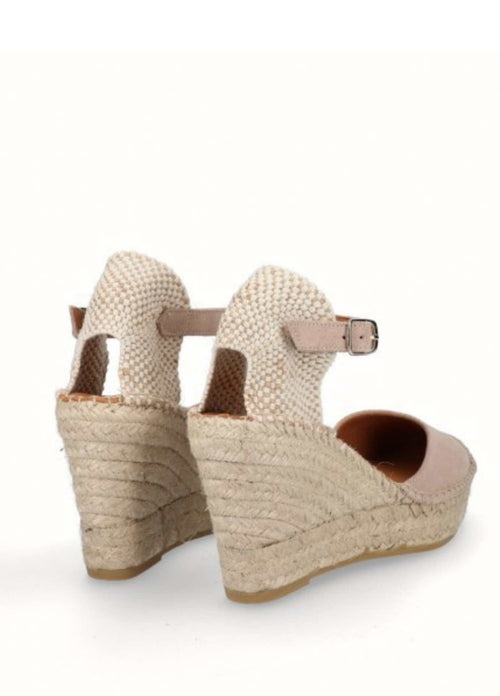 Viguera-1632-Nude-Leather-Womens-Summer-Platform-Espadrille