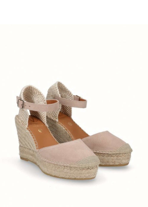 Viguera-1632-Nude-Leather-Womens-Summer-Platform-Espadrilles