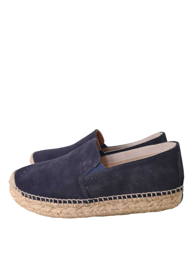 Viguera-1653-Navy-Blue-Summer-Espadrille-Womens-Shoes