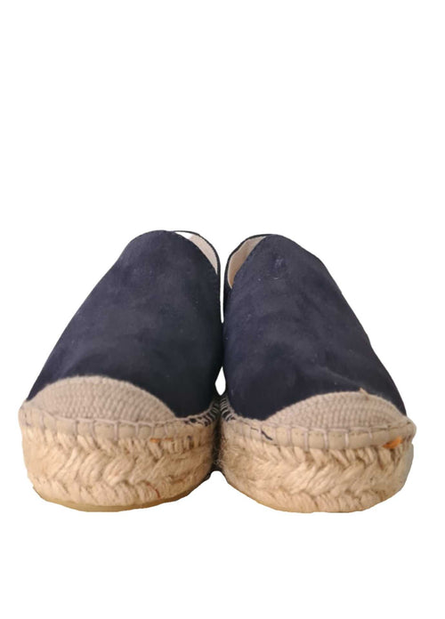 Viguera-1653-Navy-Blue-Summer-Espadrille-Womens-Shoes-With-Jute-Toes