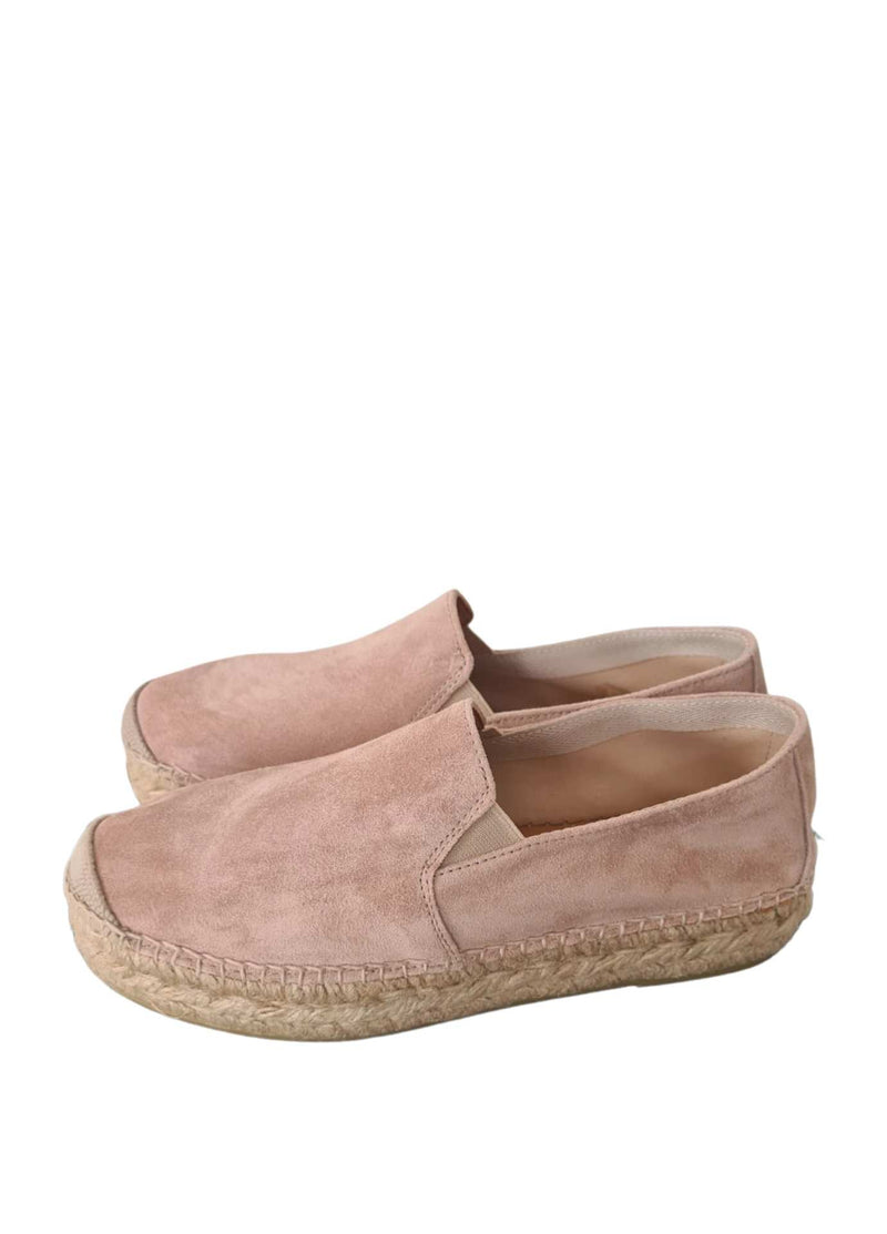 Viguera-1653-Nude-Pink-Summer-Espadrille-Womens-Shoes-Top