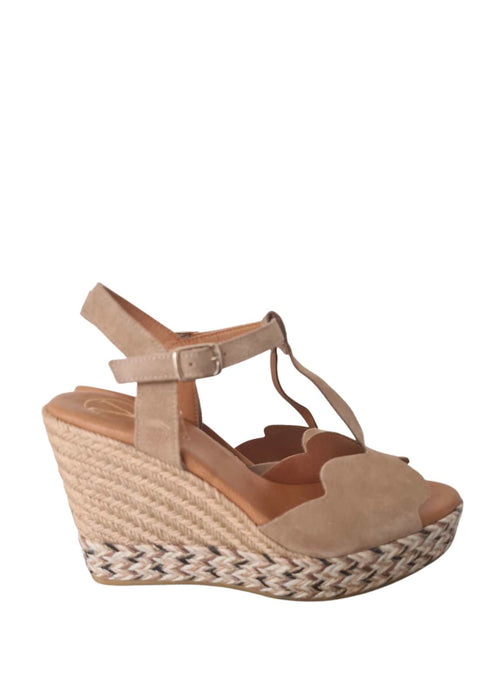 Viguera-1821-Nude-Womens-High-Peep-Toe-Espadrille-Shoes