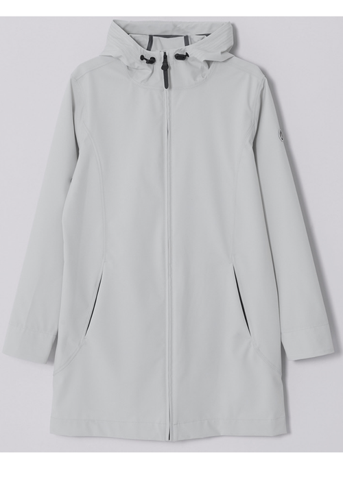 Tanta Rainwear Dew Snow Waterproof Raincoat - Ribbon Rouge Boutiques