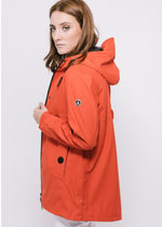 Tanta Rainwear Baisteach Waterproof Jacket