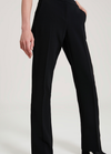 Penny Black Solo Straight Cut Trousers - Ribbon Rouge Boutiques