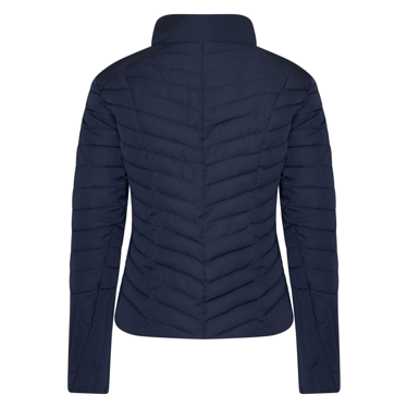Hv Polo Nieve Light Padded Jacket