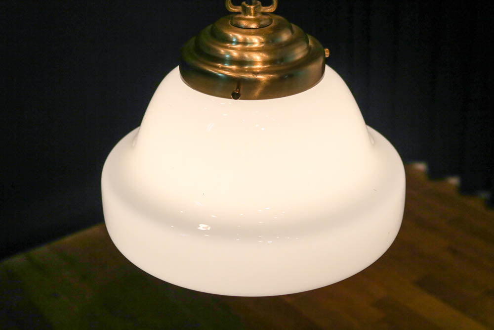 Electric shade DB6485 which elegant decoration metal fittings shining in gold feature