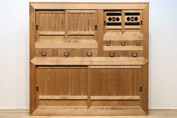 Kitchen chest Ba9235