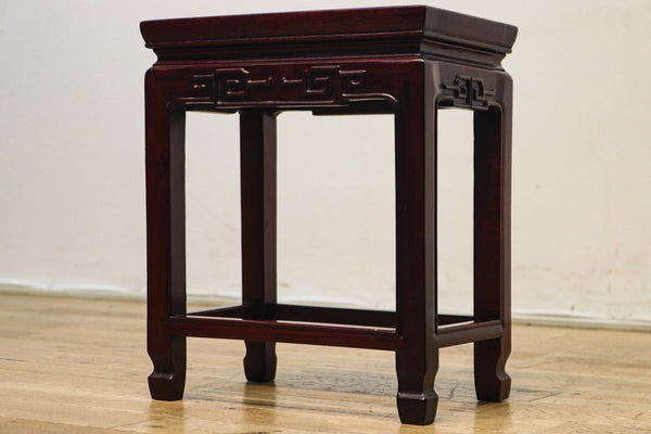 Karin side table DB8961d