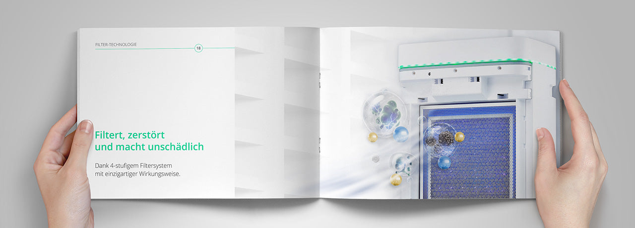 AiroDoctor Brochure Download
