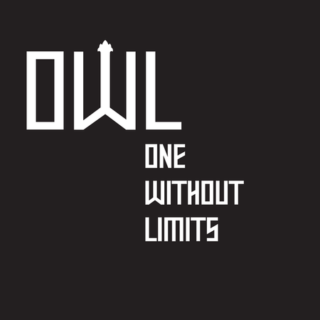 One Without Limits